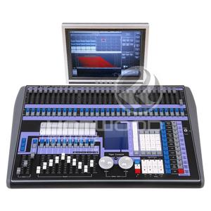 DREAMAX TIGER Lighting Console